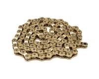 Cinema Sync Chain (Gold)