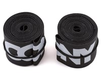 Colony Rim Strips (Black/White)