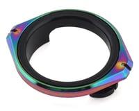 Colony RX3 Detangler (Rainbow)