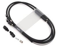 Colony RX3 Detangler Lower Cable (Lower) (Black)