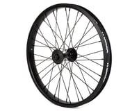 Colony Pintour Front Wheel (Black)