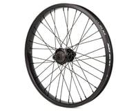 Colony Pintour Cassette Wheel (Black)