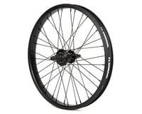 Colony Pintour Freecoaster Wheel (Black)