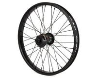 Colony Pintour Freecoaster Wheel (Rainbow/Black)