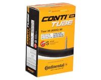 """Continental 26"""" Tour Inner Tube (Presta)"""