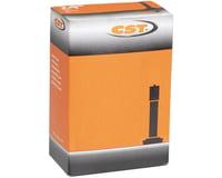"""CST 24"""" Bike Inner Tube (Schrader)"""