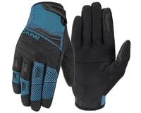 Dakine Cross-X Bike Gloves (Star Gazer)