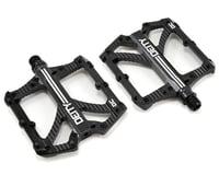 Deity Bladerunner Pedals (Black)