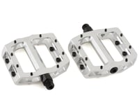 "Eclat Surge Platform Pedals (High Polished) (Aluminum) (9/16"")"