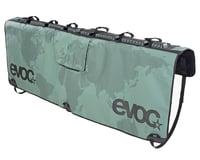 EVOC Tailgate Pad (Olive)
