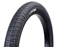 Fiction Troop HP Tire (Black)