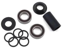 Fiend Mid BB Kit (Black)