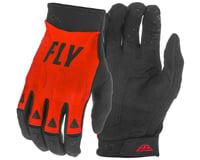 Fly Racing Evolution DST Gloves (Red/Black/White)