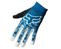 Fox Racing Flexair Glove (Dark Indigo)