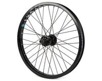 GSport Elite Cassette Wheel (Black)