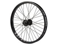 GSport Elite Freecoaster Wheel (RHD) (Black)