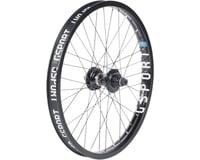 GSport Elite Freecoaster Wheel (LHD) (Black)