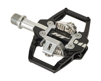 """HT T1 Clipless Pedals (Black) (9/16"""")"""