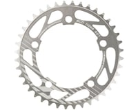 INSIGHT 5-Bolt Chainring (Polished)