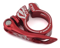 INSIGHT Quick Release Seat Clamp 25.4 (Red)