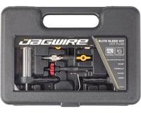 Jagwire Elite DOT Bleed Kit (Sram/Avid/Formula/Hayes/Hope)