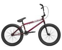 Bikes Category