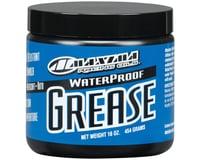 Maxima High Temp Waterproof Grease