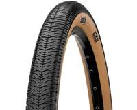 Maxxis DTH Street Tire (Dark Tan Wall)
