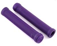 Merritt Itsy Grips (Pair) (Purple)