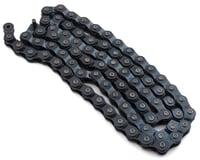 Merritt HL1 Half Link Chain (Black)