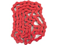 Mission 510 Chain (Red)