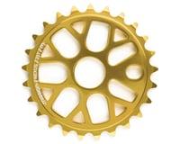 Mission Nexus Sprocket (Gold)