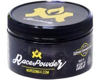 Molten Speed Wax Race Powder Bike Chain Lube - 55g, Solid Wax