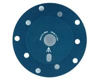 Neptune Power Disc (110/130mm) (Blue)