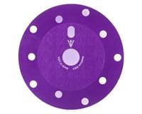 Neptune Power Disc (110/130mm) (Purple)