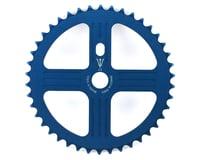 Neptune Helm Sprocket (Blue)