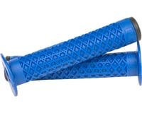 Cult x Vans Grips (Blue) (150mm)