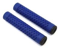 Cult x Vans Flangeless Grips (Blue) (150mm)