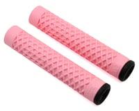 Cult x Vans Flangeless Grips (Rose Pink) (150mm)