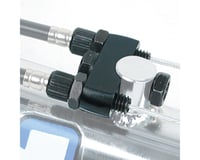 Odyssey London Mod Cable Adaptor (Black)