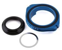 Odyssey GTX-S Gyro Detangler (Blue)