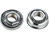 Odyssey Dynatron Bottom Bracket for 1 Piece Cranks (Silver)
