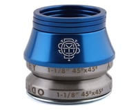 Odyssey Pro Conical Integrated Headset (Blue)