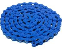 Odyssey Bluebird Chain (Blue)