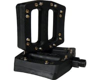 Odyssey OG PC Pedals (Black)