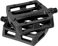 Odyssey Grandstand V2 PC Pedals (Tom Dugan) (Black) (Pair)