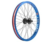 Odyssey Hazard Lite Freecoaster Wheel (Blue)