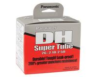 """Panaracer Downhill SuperTube 26"""" Inner Tube (Presta)"""