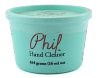 Phil Wood Hand Cleaner (16oz)