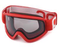 POC Ora Goggles (Prismane Red)